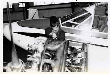 Aircraft_maintenance2